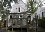 Foreclosed Home in New Albany 47150 1837 SHELBY ST - Property ID: 4206137