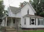 Foreclosed Home in Kendallville 46755 621 E MITCHELL ST - Property ID: 4206143