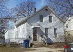 Foreclosed Home in Michigan City 46360 1215 ELSTON ST - Property ID: 4206144