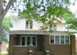 Foreclosed Home in Springfield 62702 1524 N 4TH ST - Property ID: 4206164
