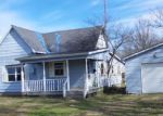 Foreclosed Home in Marion 62959 14419 LINCK RD - Property ID: 4206168