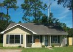 Foreclosed Home in Hinesville 31313 772 MADISON DR - Property ID: 4206209