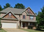 Foreclosed Home in Midland 31820 10315 GREENFIELD DR - Property ID: 4206215