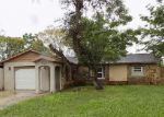 Foreclosed Home in Spring Hill 34609 2500 LEMA DR - Property ID: 4206262