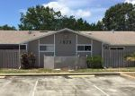 Foreclosed Home in Cocoa 32926 1929 QUAIL RIDGE CT APT 1302 - Property ID: 4206271