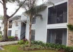 Foreclosed Home in Tampa 33613 3117 GRAND PAVILION DR UNIT 102 - Property ID: 4206285