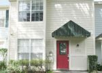 Foreclosed Home in Tampa 33613 13813 FLETCHERS MILL DR - Property ID: 4206291