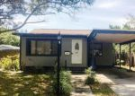 Foreclosed Home in Saint Petersburg 33714 5110 22ND ST N - Property ID: 4206295