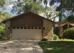 Foreclosed Home in Apopka 32712 1085 COTTONWOOD CT - Property ID: 4206302