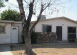 Foreclosed Home in Blythe 92225 361 S 5TH ST - Property ID: 4206337