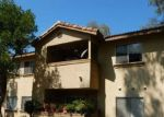 Foreclosed Home in San Marcos 92069 218 WOODLAND PKWY UNIT 145 - Property ID: 4206348