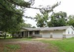Foreclosed Home in Melbourne 72556 309 HALEY ST - Property ID: 4206352