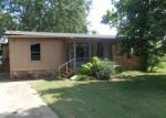Foreclosed Home in Conway 72032 15 LAKESHORE LN - Property ID: 4206358