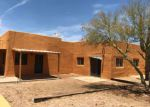 Foreclosed Home in Marana 85658 38131 S KIT FOX TRL - Property ID: 4206366