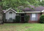 Foreclosed Home in Grand Bay 36541 5212 SOUTHERN OAKS TRL - Property ID: 4206395