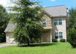 Foreclosed Home in Fort Mitchell 36856 250 OWENS RD - Property ID: 4206398