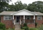 Foreclosed Home in Adamsville 35005 3000 TALL TREE LN - Property ID: 4206406