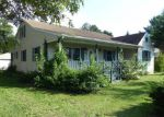 Foreclosed Home in Fruitland 21826 303 S CAMDEN AVE - Property ID: 4206410