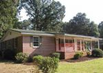 Foreclosed Home in Anniston 36206 729 W 53RD ST - Property ID: 4206439