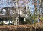 Foreclosed Home in Sylacauga 35151 201 BILLINGSLEY DR - Property ID: 4206445
