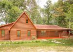 Foreclosed Home in Rogersville 35652 601 BARNETT RD - Property ID: 4206452