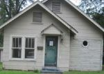 Foreclosed Home in Smackover 71762 1003 POPLAR ST - Property ID: 4206471