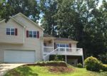 Foreclosed Home in Cartersville 30120 36 ETOWAH LN SW - Property ID: 4206487