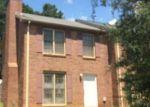 Foreclosed Home in Jonesboro 30238 701 REDLAND DR - Property ID: 4206489
