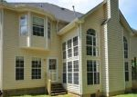 Foreclosed Home in Winston 30187 9399 KRAFT DR - Property ID: 4206497