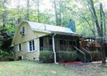 Foreclosed Home in Blue Ridge 30513 5952 ASKA RD - Property ID: 4206499