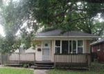 Foreclosed Home in Joliet 60436 411 S MAY ST - Property ID: 4206503