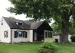 Foreclosed Home in Rantoul 61866 233 ILLINOIS DR - Property ID: 4206505
