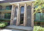 Foreclosed Home in Oak Lawn 60453 9132 S PULASKI RD APT 1E - Property ID: 4206506