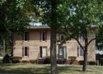Foreclosed Home in Decatur 62521 2410 S 34TH ST APT 3 - Property ID: 4206510