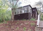 Foreclosed Home in Alton 62002 1403 RUNYAN ST - Property ID: 4206515