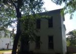 Foreclosed Home in Richmond 47374 120 S 3RD ST - Property ID: 4206532