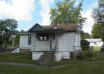 Foreclosed Home in Hartford City 47348 409 S JEFFERSON ST - Property ID: 4206534