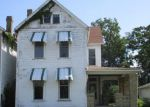 Foreclosed Home in Richmond 47374 605 S 9TH ST - Property ID: 4206536