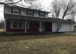 Foreclosed Home in Fort Wayne 46815 5324 LAWFORD LN - Property ID: 4206542