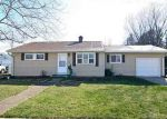 Foreclosed Home in Brownsburg 46112 505 S STEPHEN DR - Property ID: 4206545