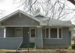 Foreclosed Home in Shenandoah 51601 202 CRESCENT ST - Property ID: 4206552