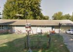 Foreclosed Home in Columbus Junction 52738 307 FLAT IRON DR - Property ID: 4206556