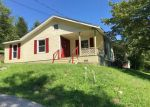 Foreclosed Home in Corbin 40701 302 JOHN ST - Property ID: 4206560