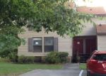 Foreclosed Home in Slidell 70460 141 CHAMALE CV W - Property ID: 4206568
