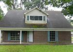 Foreclosed Home in Shreveport 71118 9302 KILDARE PARK RD - Property ID: 4206570