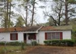 Foreclosed Home in Many 71449 210 CALEDONIA ST - Property ID: 4206582