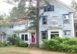 Foreclosed Home in Island Falls 4747 53 SHERMAN ST - Property ID: 4206586