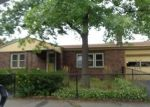 Foreclosed Home in Lynn 1904 33 DURGIN RD - Property ID: 4206610