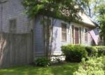 Foreclosed Home in Plymouth 2360 47 HILLSIDE DR - Property ID: 4206613