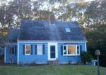 Foreclosed Home in Sandwich 2563 19 MOON COMPASS LN - Property ID: 4206624